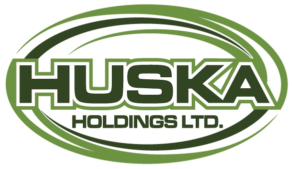 Huska Holdings Inc Click Here To Go To The Home Page